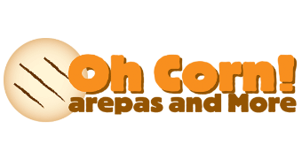Order Delivery or Pickup from Oh Corn! Arepas and More, Halfmoon, NY
