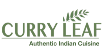 Curry Leaf Indian Restaurant
