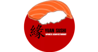 Order Delivery or Pickup from Yuan Sushi, Cohoes, NY
