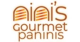Order Delivery or Pickup from Nini's Gourmet Paninis, Latham, NY