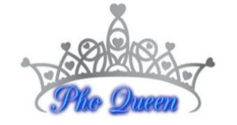 Order Delivery or Pickup from Pho Queen, Schenectady, NY