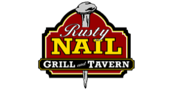 Order Delivery or Pickup from The Rusty Nail, Clifton Park, NY