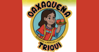 Order Delivery or Pickup from Oaxaquena Triqui, Albany, NY