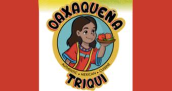 Oaxaquena Triqui