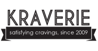 Order Delivery or Pickup from Kraverie, Saratoga Springs, NY