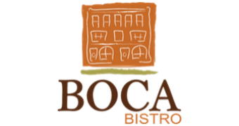 Order Delivery or Pickup from Boca Bistro, Saratoga Springs, NY