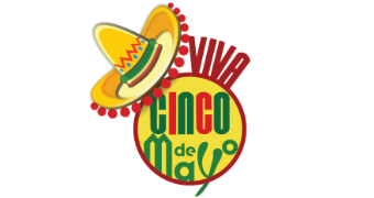 Order Delivery or Pickup from Viva Cinco De Mayo, Albany, NY