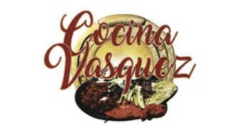 Order Delivery or Pickup from Cocina Vasquez, Albany, NY