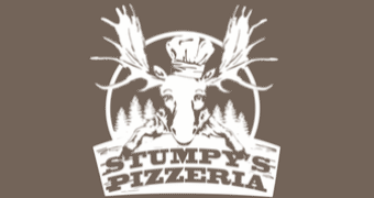 Order Delivery or Pickup from Stumpy's Pizzeria, Fort Edward, NY