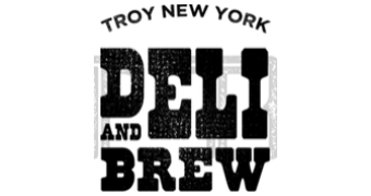 Order Delivery or Pickup from Deli & Brew, Troy, NY