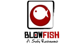 Order Delivery or Pickup from Blowfish, Albany, NY