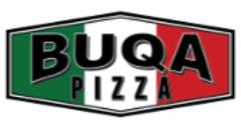 Order Delivery or Pickup from Buqa Pizza, Troy, NY