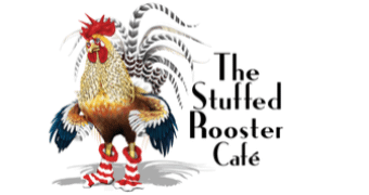 Order Delivery or Pickup from The Stuffed Rooster, Latham, NY