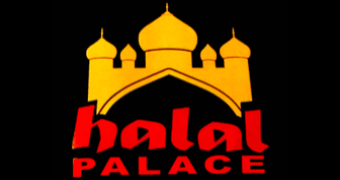 Order Delivery or Pickup from Halal Palace, Troy, NY