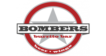 Order Delivery or Pickup from Bomber's, Albany, NY