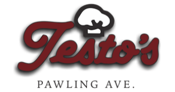 Order Delivery or Pickup from Testo's, Troy, NY