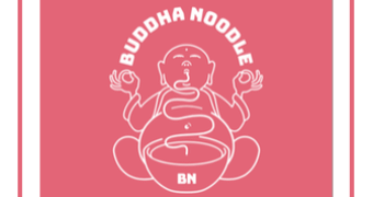 Order Delivery or Pickup from Buddha Noodle, Saratoga Springs, NY