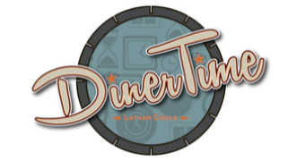 Order Delivery or Pickup from DinerTime, Latham, NY