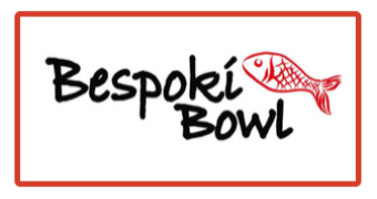 Order Delivery or Pickup from Bespoki Bowl, Troy, NY