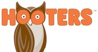 Order Delivery or Pickup from Hooters, Colonie, NY