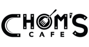 Order Delivery or Pickup from Chom's Cafe, Troy, NY