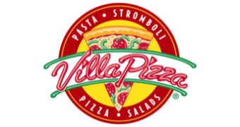 Order Delivery or Pickup from Villa Pizza, Clifton Park, NY