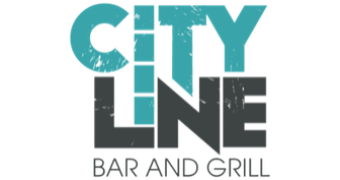 Order Delivery or Pickup from City Line Bar & Grill, Albany, NY