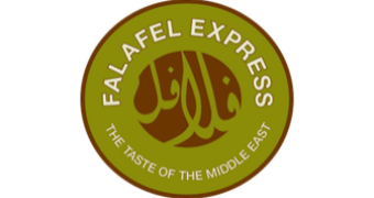 Order Delivery or Pickup from Falafel Express, Delmar, NY
