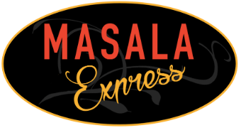 Order Delivery or Pickup from Masala Express, Delmar, NY