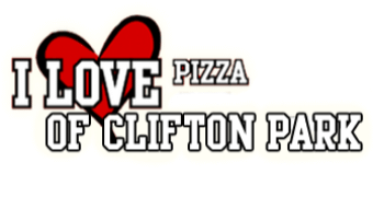 Order Delivery or Pickup from I Love Pizza, Clifton Park, NY