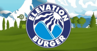 Order Delivery or Pickup from Elevation Burger, Latham, NY