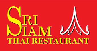 Order Delivery or Pickup from Sri Siam Thai, Latham, NY