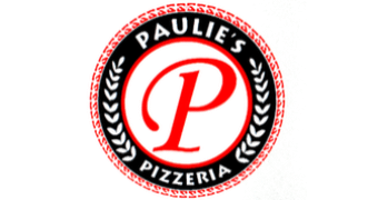 Order Delivery or Pickup from Paulie's Pizza, Clifton Park, NY