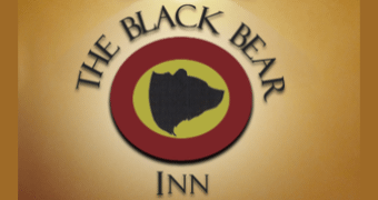 Black Bear Inn