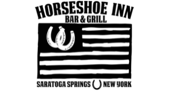 Order Delivery or Pickup from Horseshoe Inn, Saratoga Springs, NY