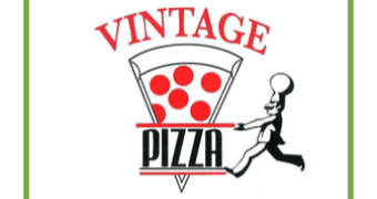 Order Delivery or Pickup from Vintage Pizza, Latham, NY