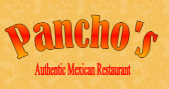 Order Delivery or Pickup from Pancho's Mexican, Troy, NY