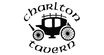 Order Delivery or Pickup from Charlton Tavern, Ballston Lake, NY
