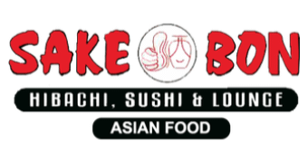 Order Delivery or Pickup from Sake Bon, Clifton Park, NY