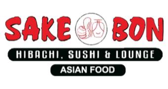 Sake Bon