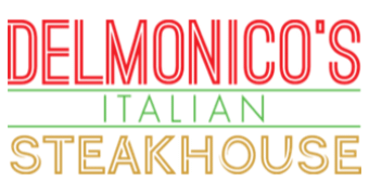 Order Delivery or Pickup from Delmonico's, Clifton Park, NY