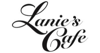 Order Delivery or Pickup from Lanie's Cafe, Albany, NY