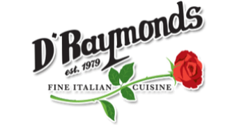 Order Delivery or Pickup from OLD D'Raymonds, Loudonville, NY