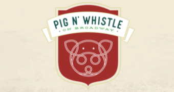 Order Delivery or Pickup from Pig N' Whistle On Broadway, Saratoga Springs, NY