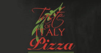 Order Delivery or Pickup from Taste of Italy Pizza Schenectady, Schenectady, NY