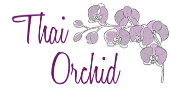 Order Delivery or Pickup from Thai Orchid, Rensselaer, NY