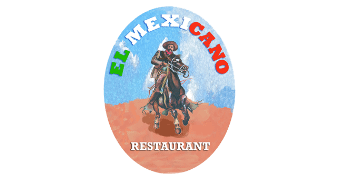 Order Delivery or Pickup from El Mexicano, Saratoga Springs, NY
