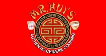 Order Delivery or Pickup from Mr. Hui's Chinese, Schenectady, NY