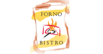 Order Delivery or Pickup from Forno Bistro, Saratoga Springs, NY