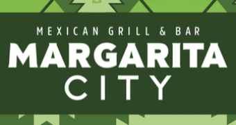 Order Delivery or Pickup from Margarita City Mexican Grill, Albany, NY
